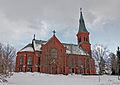Sipoon uusi kirkko IMG 1280 C.JPG