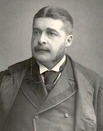 Sir Arthur Seymour Sullivan.jpg