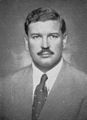 Sir De Villiers Graaff 1962.jpg