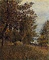 Sisley - A-Corner-Of-The-Roches-Courtaut-Woods,-June.jpg