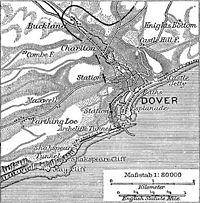 Situationsplan von Dover.jpg