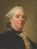 Självporträtt (Alexander Roslin) - Nationalmuseum - 44990.tif