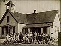 Skagit City School in 1907.jpg