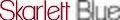 Skarlett Blue logo.jpg