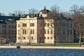 Skeppsholmen - KMB - 16001000018320.jpg