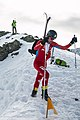 Ski Mountaineering World Cup Font Blanca 20170121 072-95 (32332824031).jpg