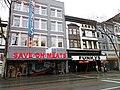 Skid Row, Vancouver, BC - panoramio (1).jpg