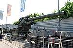 Skoda 210 mm Siege Gun (6089734515) (2).jpg
