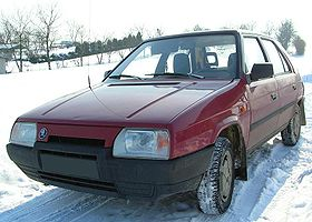 Skoda Favorit 135 L.JPG