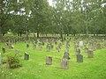 Skogskyrkogården 040.JPG