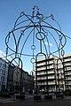 Skulptur Bethlehemkirchplatz (Mitte) Memoria Urbana Berlin.jpg