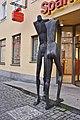 Skulpturen Edeltraud M. Göpfert (Vilshofen).jpg
