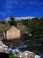 Sky, mountain, water...Podinarje - panoramio.jpg