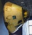Skylab 4 Front.tif