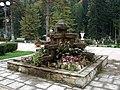 Slănic Moldova, în parc - panoramio (7).jpg