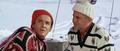 Slalom - Vittorio Gassman e Adolfo Celi.png