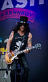 Slash feat Myles Kennedy & The Conspirators - Rock am Ring 2015-9143.jpg