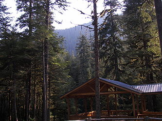 Sled Dog Discovery & Musher's Camp 18.jpg