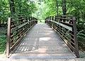 Sligo Creek Bridge 02.jpg