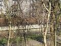 Sloterhof 029.jpg