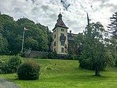 Fil:Slottsvillan, Huskvarna 2.jpg