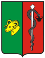 Small-Coate-Of-Arms-Of-Evpatoria.PNG