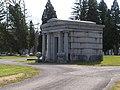 Smith IOOF Cemetery PB180098.jpg