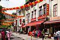 Smith Street, Singapore (16632480252).jpg