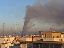 Smoke plume madrid.jpg