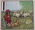 Smrekarjev tarok - pagat II-zg.jpg