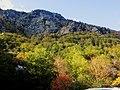 Smugglers Notch Vermont - panoramio (9).jpg