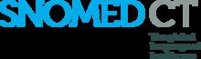 Snomed-logo.png