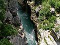 Soča - panoramio (15).jpg