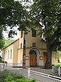 Sobůlky - kaple.JPG