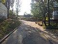 Sobornyi District, Dnipro, Dnipropetrovsk Oblast, Ukraine - panoramio (100).jpg
