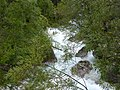 Soca-trail-22.jpg