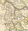 Society for the Diffusion of Useful Knowledge (Great Britain). Turkish Empire, Greece. 1843.FC.jpg