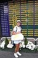 Sofia Kenin Wimbledon 2014.jpg