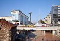 Sofia statue 04-10-2012 PD 7.jpg