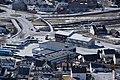 Sogndal skysstasjon, 2018 2.jpg