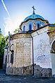 Sokolski Monastery3.jpg