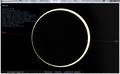 Sol ecl ann 2013-5-10.PNG