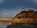 Solana Beach bluffs.jpg