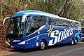 Solaris - 12 - Flickr - Rafael Delazari.jpg