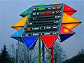 Solarskulptur von Juergen Claus.JPG
