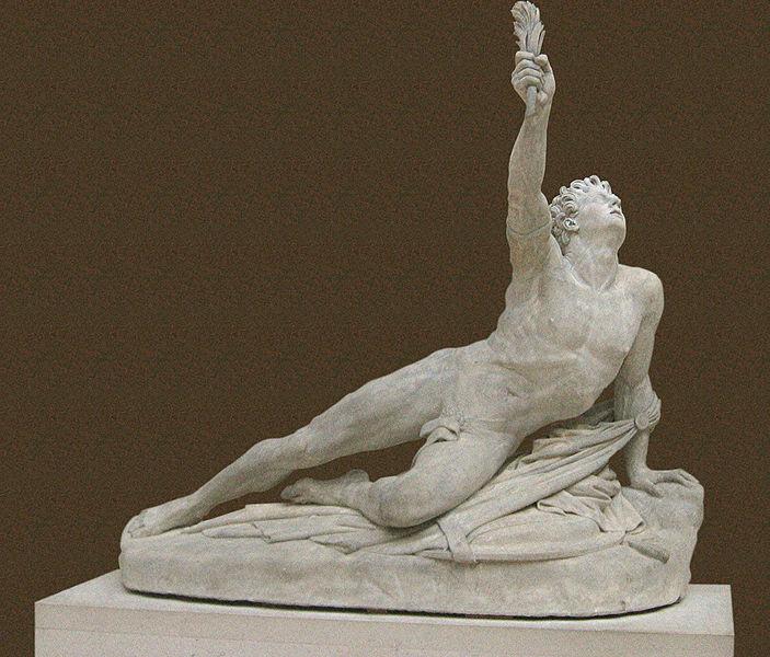 http://upload.wikimedia.org/wikipedia/commons/thumb/4/43/Soldat_Marathon_Cortot_Louvre_LP243.jpg/703px-Soldat_Marathon_Cortot_Louvre_LP243.jpg