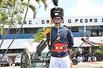 Solenidade em comemoração aos 56 anos da criação do 32⁰ Grupo de Artilharia de Campanha (GAC) do Exército Brasileiro – Grupo D.Pedro I (26430608515).jpg