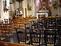 Solesmes (église d'Ovillers - 3).JPG