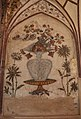 Some intricate details - Shahi Hammam (Wazir Khan's hammam).jpg