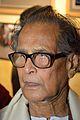 Somendranath Bandyopadhyay - Kolkata 2013-12-11 5085.JPG